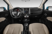 AUT 30 IZ2374 01