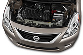 AUT 30 IZ2376 01