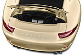 AUT 30 IZ2380 01