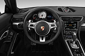 AUT 30 IZ2383 01
