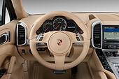AUT 30 IZ2391 01