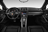 AUT 30 IZ2394 01