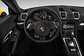 AUT 30 IZ2395 01