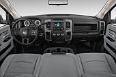 AUT 30 IZ2398 01