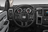 AUT 30 IZ2399 01