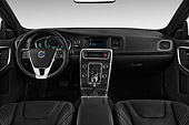 AUT 30 IZ2402 01