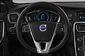 AUT 30 IZ2403 01