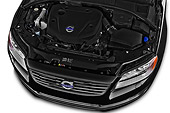 AUT 30 IZ2404 01