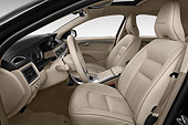 AUT 30 IZ2405 01