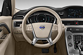 AUT 30 IZ2407 01