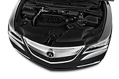 AUT 30 IZ2412 01