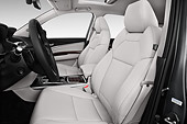 AUT 30 IZ2413 01