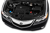 AUT 30 IZ2416 01