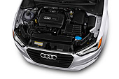 AUT 30 IZ2424 01