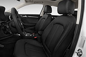 AUT 30 IZ2425 01