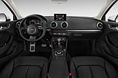 AUT 30 IZ2426 01