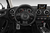 AUT 30 IZ2427 01