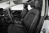 AUT 30 IZ2433 01
