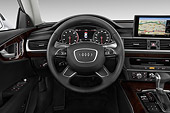 AUT 30 IZ2435 01