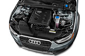 AUT 30 IZ2437 01