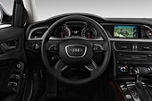 AUT 30 IZ2440 01