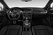 AUT 30 IZ2451 01