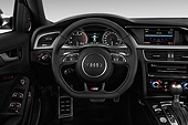 AUT 30 IZ2452 01