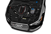 AUT 30 IZ2458 01