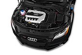 AUT 30 IZ2462 01