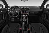 AUT 30 IZ2464 01