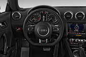 AUT 30 IZ2465 01