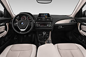 AUT 30 IZ2468 01