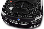 AUT 30 IZ2470 01