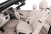 AUT 30 IZ2471 01
