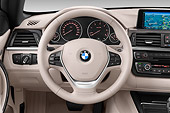 AUT 30 IZ2473 01
