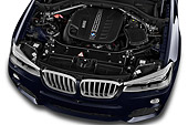 AUT 30 IZ2480 01