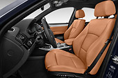 AUT 30 IZ2481 01