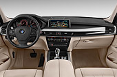 AUT 30 IZ2486 01