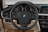 AUT 30 IZ2487 01