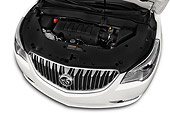 AUT 30 IZ2488 01