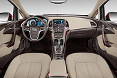 AUT 30 IZ2494 01