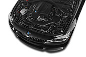 AUT 30 IZ2496 01