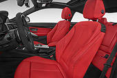 AUT 30 IZ2497 01