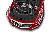 AUT 30 IZ2503 01