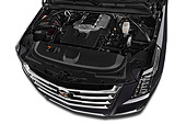 AUT 30 IZ2507 01