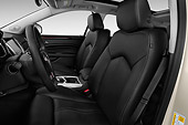 AUT 30 IZ2512 01