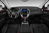 AUT 30 IZ2513 01