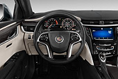 AUT 30 IZ2518 01