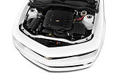 AUT 30 IZ2519 01