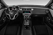 AUT 30 IZ2521 01